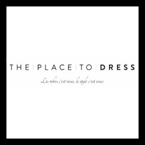 The place to dress